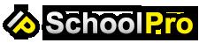 SchoolPro